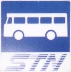 Stn societe des transports de normandie - Bureau de change cherbourg ...