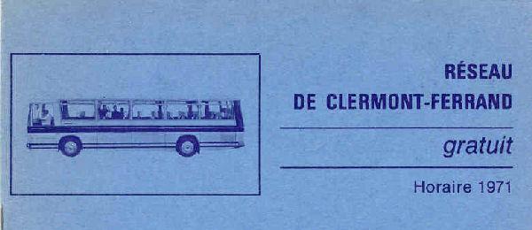 reseaux citroen clermont ferrand. Black Bedroom Furniture Sets. Home Design Ideas