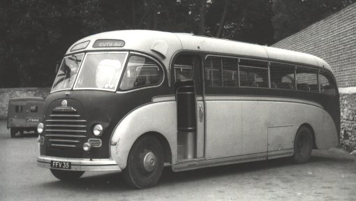bedford_ffv35 at Dorchester