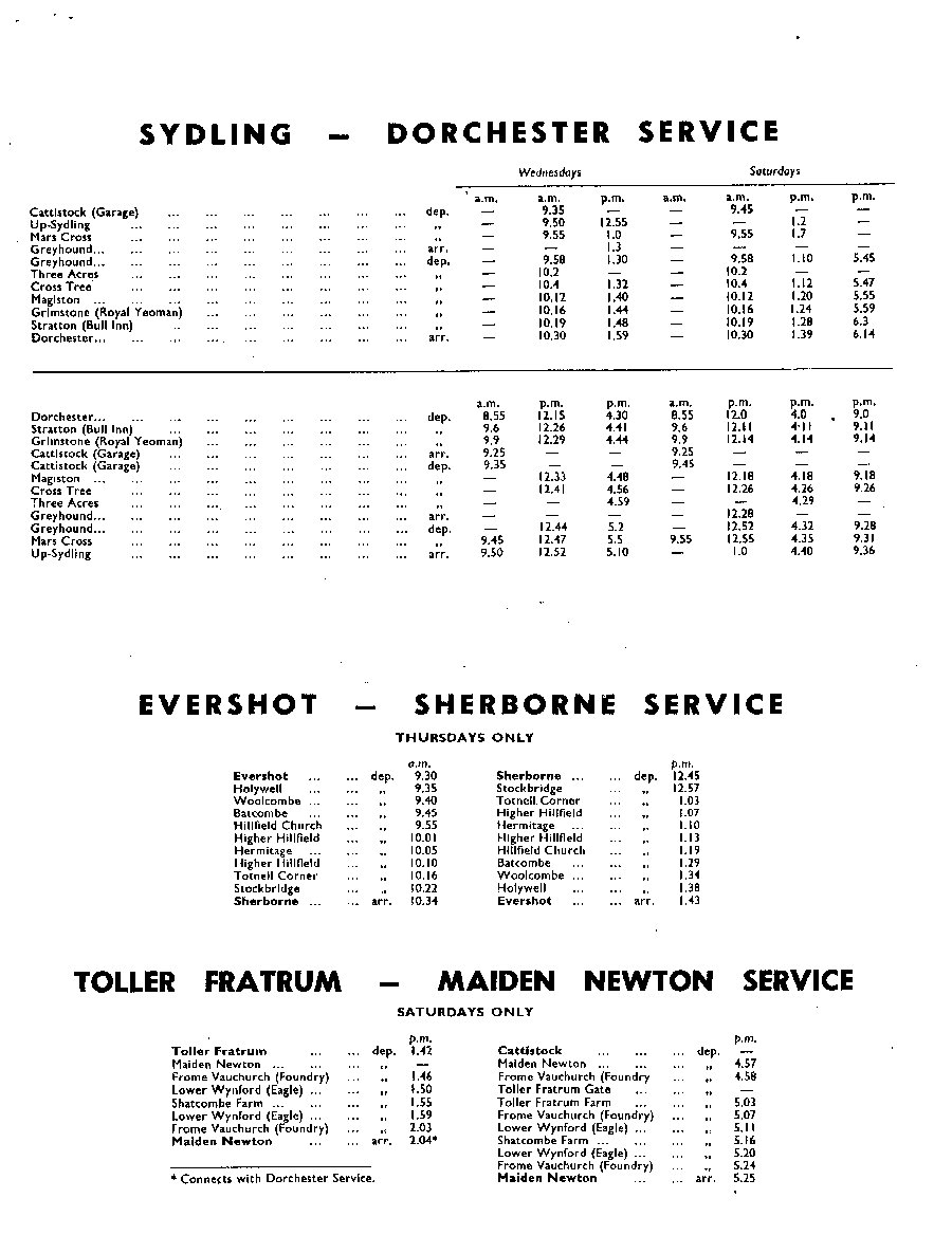 Pearce 1958 timetable_2